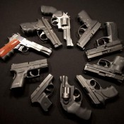 what-gun-should-i-buy-for-concealed-carry