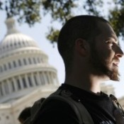 Washington Post Adam Kokesh