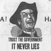 315-0428153152-government-lies-300x215