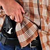 Concealed Carry Picture