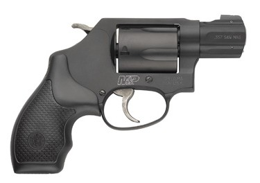 Knockout Game Stopper Smith&Wesson 360