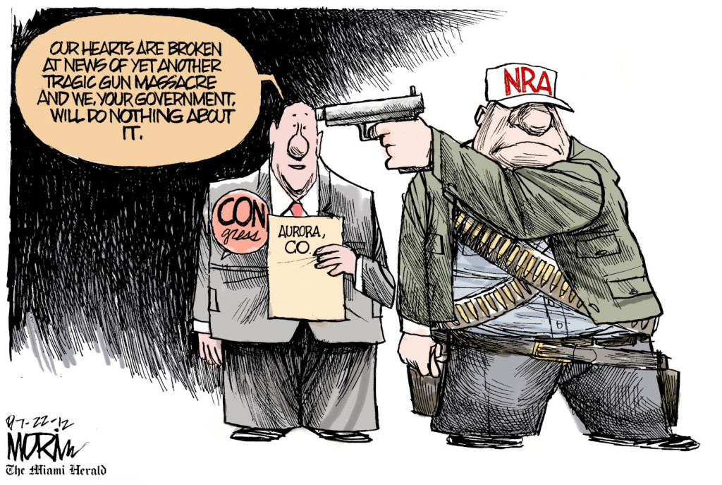 edtoon_COLOR_NRA_CO_Gun_Massacre