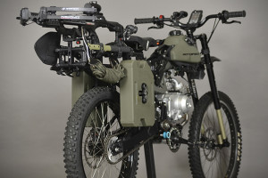 Motorped-Survival-Bike-Black-Ops-Edition-4-ba0ca