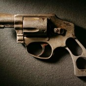legends-in-arms_the-gun-that-survived-911