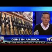 Vince Vaughn Says Guns Should Be Allowed In Schools